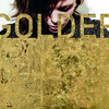 Golder Cover Art