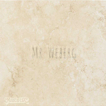 Mr. Weberg by The Narcotix