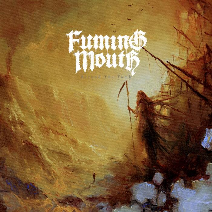 fumingmouth.bandcamp.com
