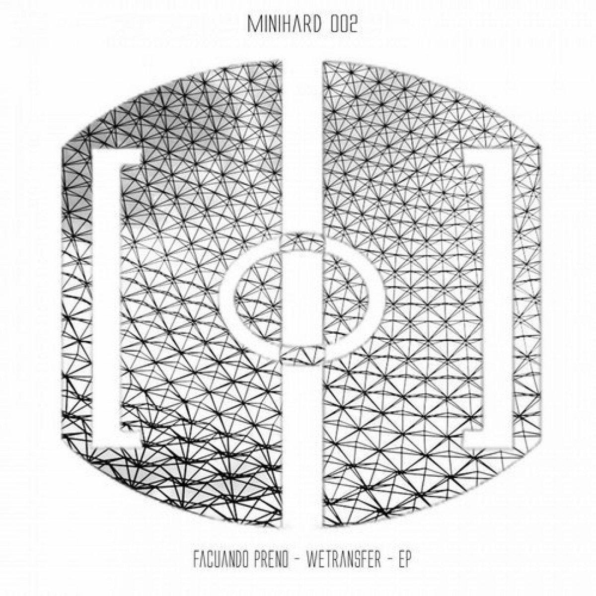 Wetransfer | Minihard