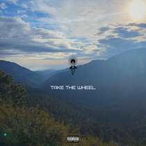 Take The Wheel cover art