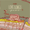 Love Songs For The Last 20 Cover Art