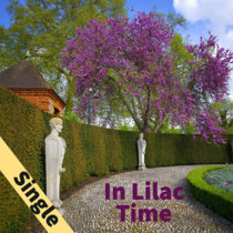 In Lilac Time cover art