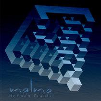 Herman Crantz - Malmo cover art