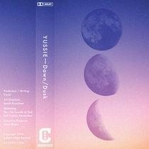 Yussie - Dawn/Dusk cover art