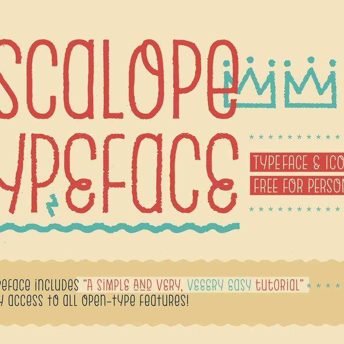 Free Download Foundry Monoline Font | fuldeicarra