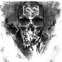 [∞] cover art