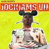 Maxim Presents: Jock Jams VII Cover Art