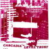 Level Trust EP Cover Art