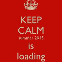 Summer15v2&3 cover art