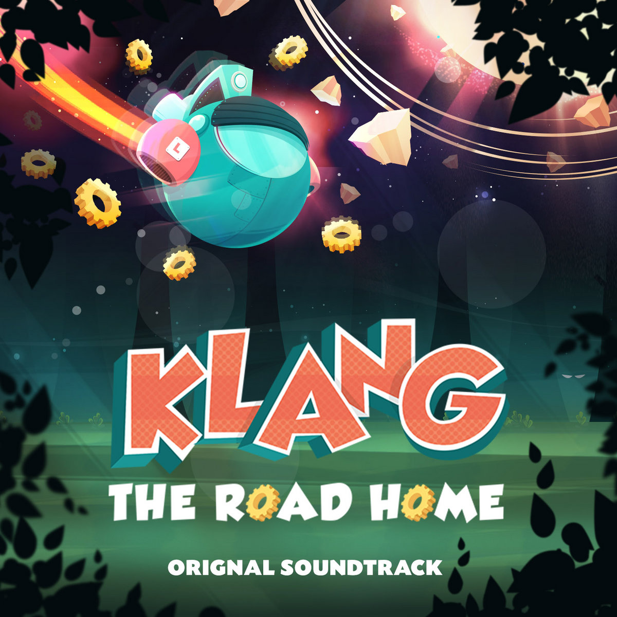 Good Time Down the Road [Bonus Tracks] - Brian Knight | Release ...