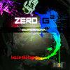 Zero-G2: Supernova Cover Art