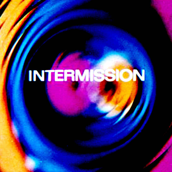 Intermission Stream Online In English With English
