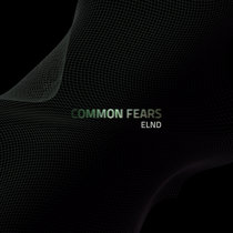 Common Fears cover art