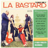 La Bastard Cover Art