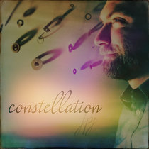 Constellation cover art