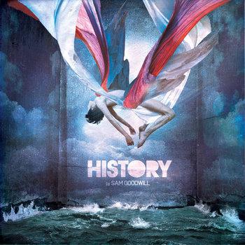 History LP