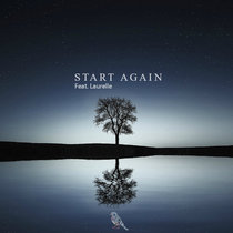 Start Again (Feat. Laurelle) cover art