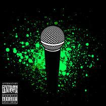 Affirmatory [single] cover art