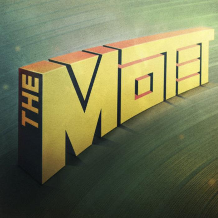 The Motet   The Motet