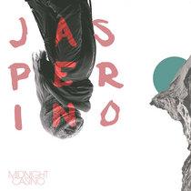 Jasperino - Midnight Casino cover art