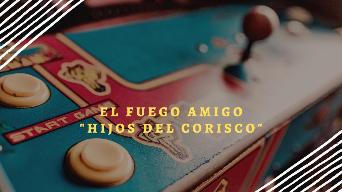 El fuego amigo - Página 2 A3426418644_10