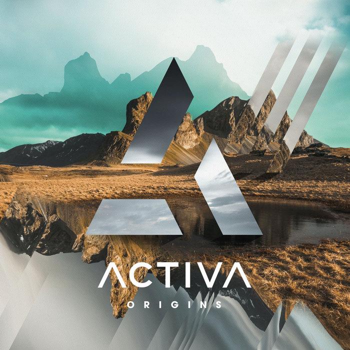 activamusic.bandcamp.com