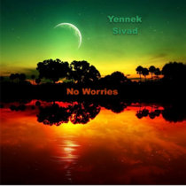 No Worries cover art