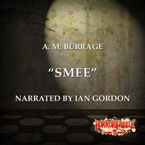 """""""Smee"""" cover art"""