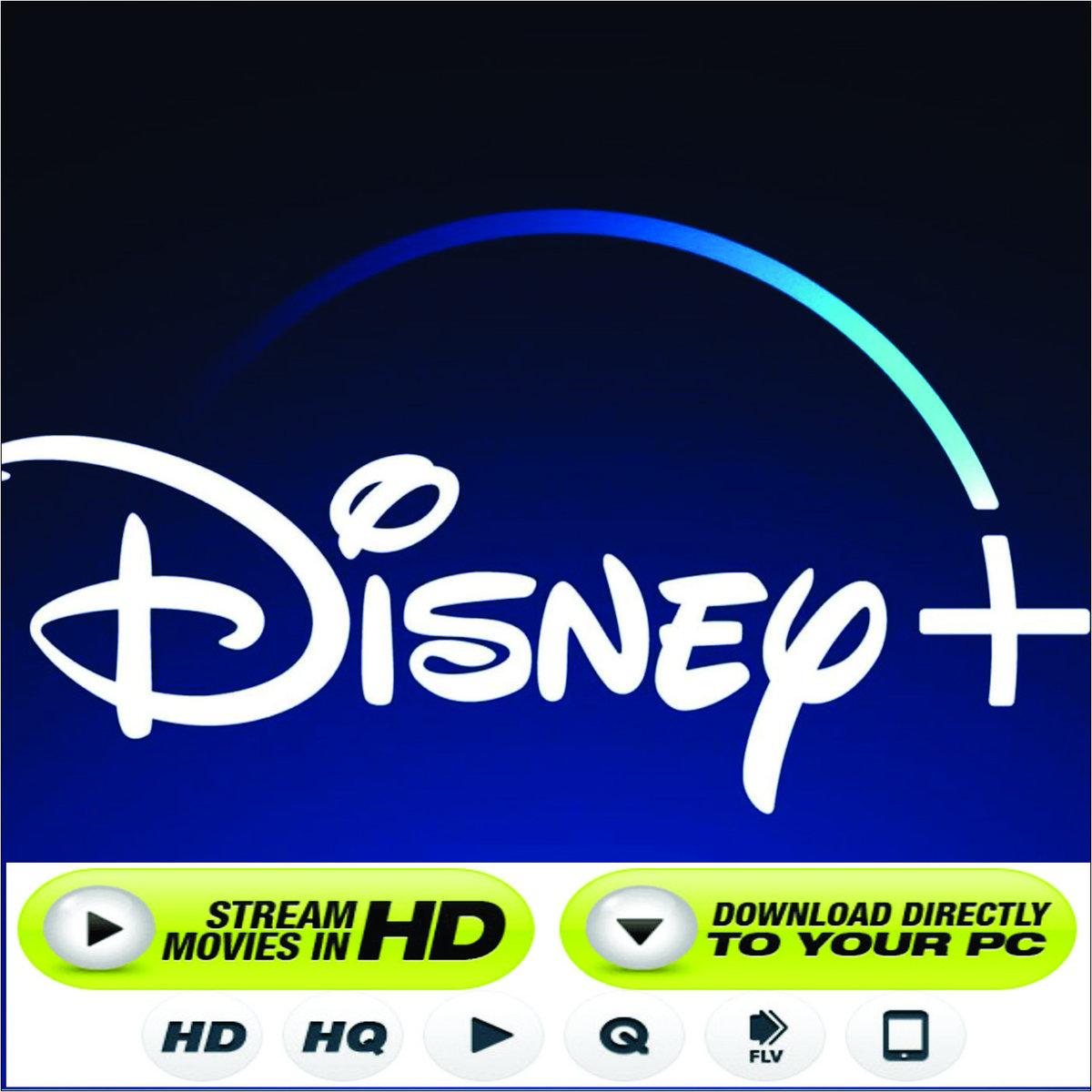 Full Watch Stuart Little 2 2002 Online Hd Full Movie Free Watch Film Full Online
