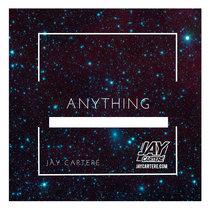 Box [Single Version] (Produced By Jay Carteré) cover art