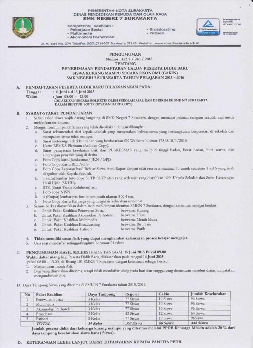 9 pdf 2 tik materi semester kelas