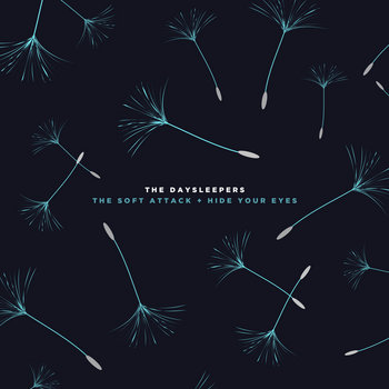 the daysleepers creation review