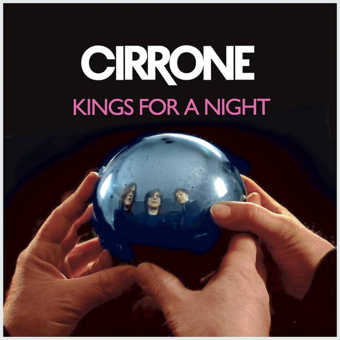 Cirrone
