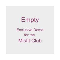 Empty (DEMO) cover art