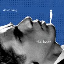 the loser cover art