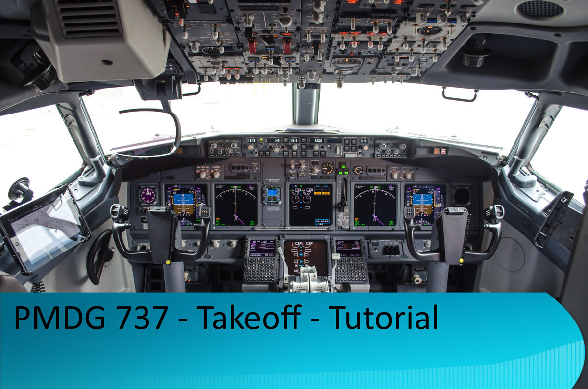 Pmdg 777 Fsx Steam 24 | camarwaper