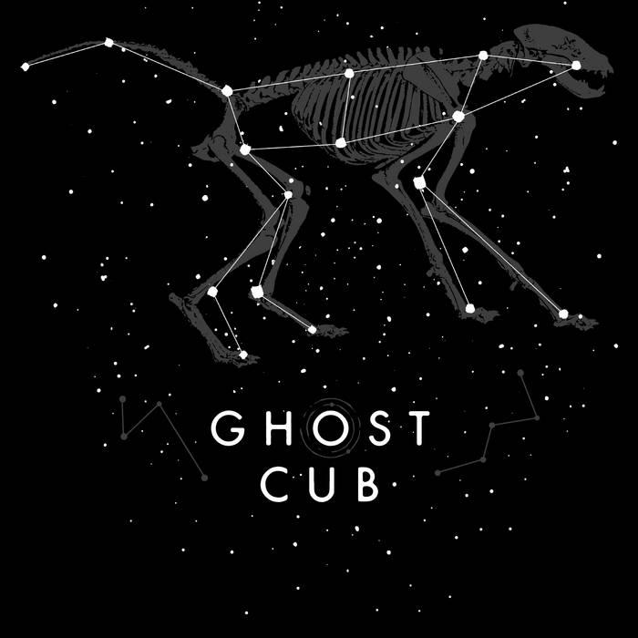 Free ghost written rap lyrics