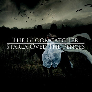 Starla Over The Fences by Gloomcatcher