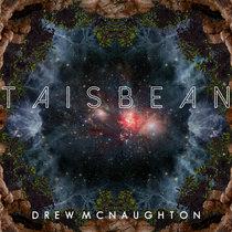 Taisbean EP cover art