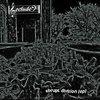 Abrupt Division [EP] Cover Art
