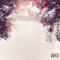 2013 Collection cover art