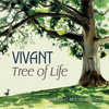 Tree of Life - Violin and Melodeon Duets Cover Art