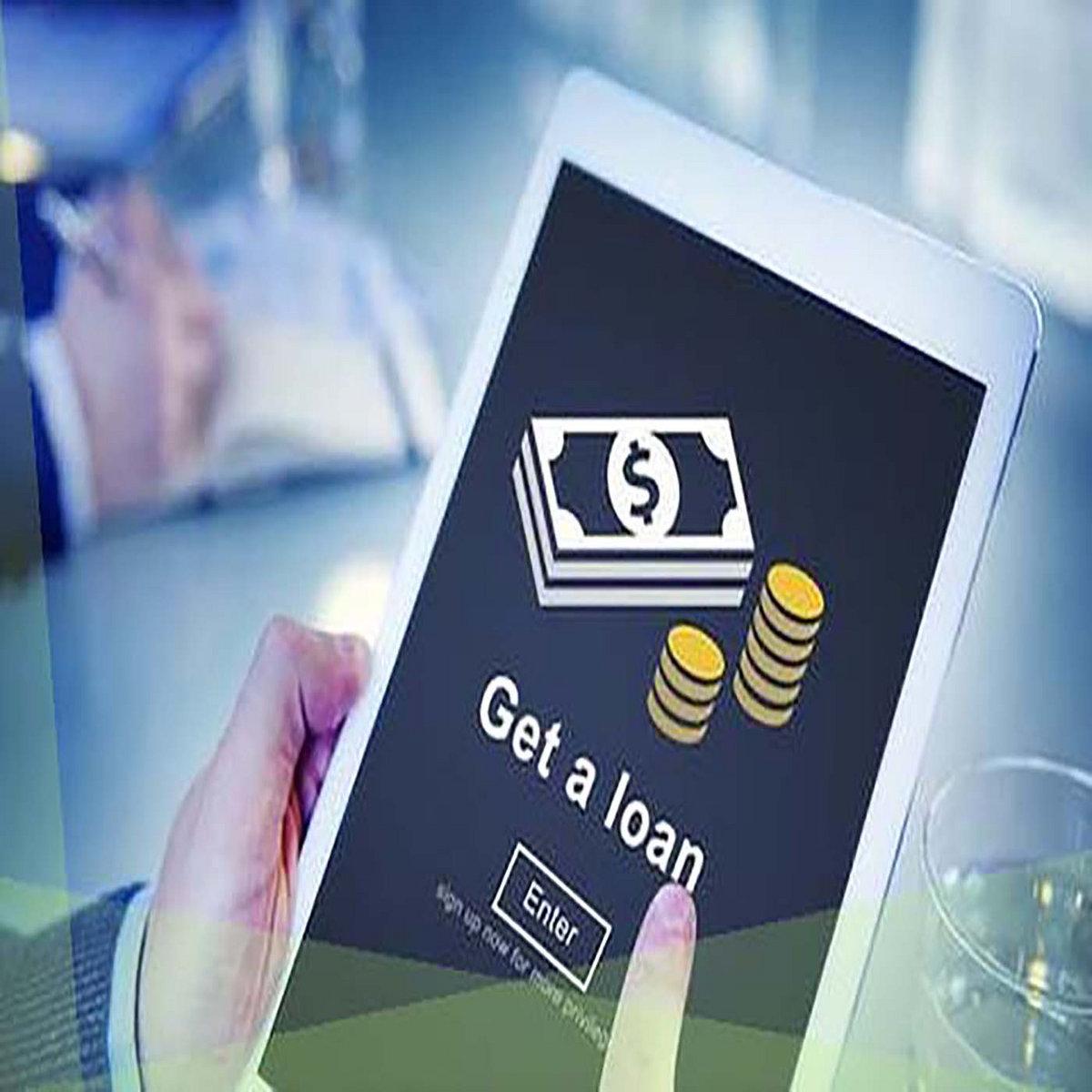 Aplikasi Pinjaman Online Android Proses Cepat Mudah Dan Aman