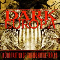 Dark Europa cover art
