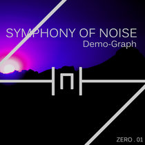 Demo-graph cover art
