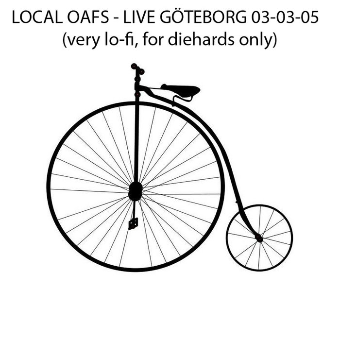 call girl göteborg eskortflickor stockholm