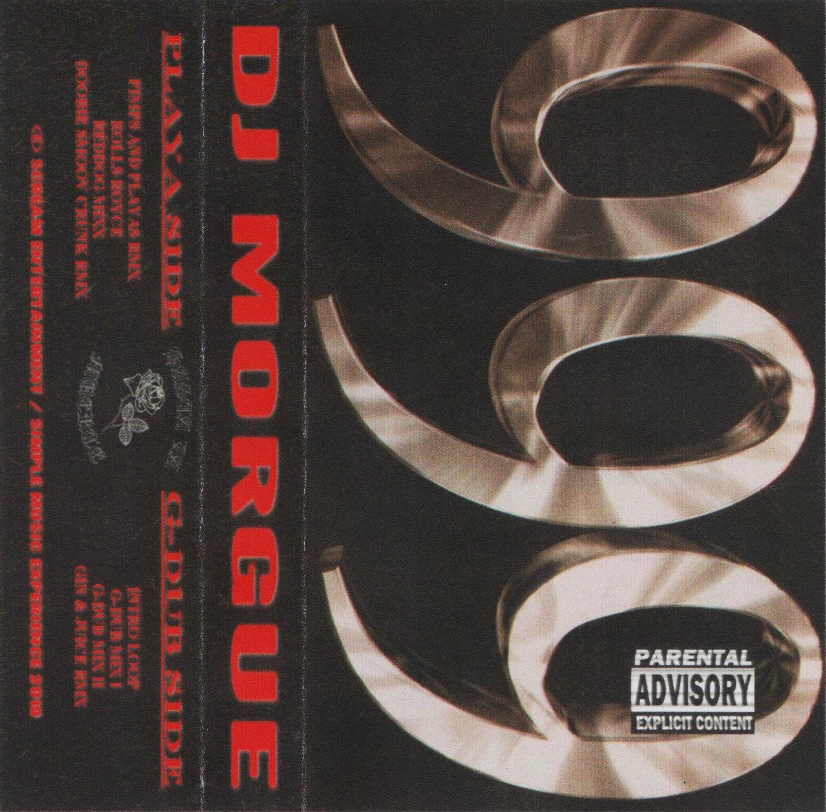 G-DUB SIDE) INTRO LOOP | SCREAM ENTERTAINMENT