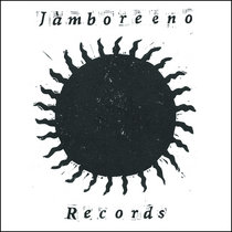 Get To Know - Jamboreeno Compilation cover art