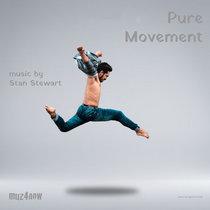 Pure Movement cover art
